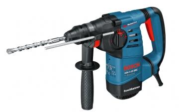 Bosch Professional GBH 3-28 DRE Kırıcı Delici