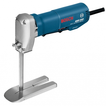 Bosch Professional GSG 300 Sünger Kesme Makinesi