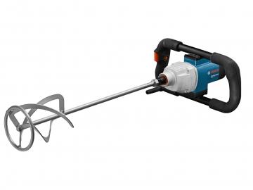 Bosch Professional GRW 12 E Karıştırıcı