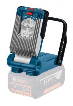 Bosch Professional GLI VariLED El Lambası