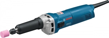 Bosch Professional GGS 8 CE Kalıpçı Taşlama