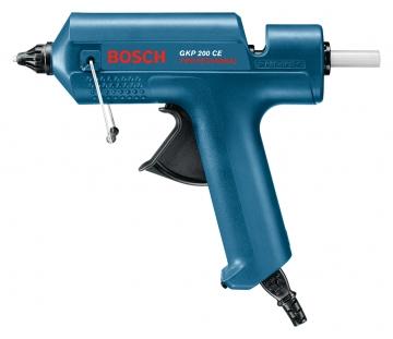 Bosch Professional GKP 200 CE Tutkal Tabancası
