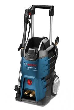 Bosch Professional 5-75 Basınçlı Yıkama Makinesi