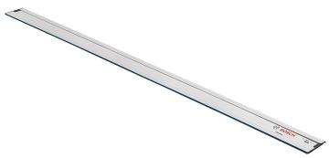 Bosch Professional FSN 2100 Kılavuz Ray