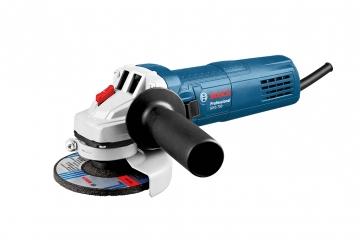 Bosch Professional GWS 750 Avuç Taşlama Makinesi
