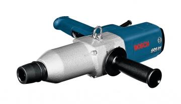 Bosch Professional GDS 24 Darbeli Somun Sıkma