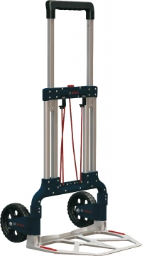 Bosch Professional Alu-Caddy Collapsible Taşıma Arabası