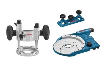 Bosch Professional FSN OFA - Freze Bağlantısı