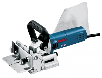Bosch Professional GFF 22 A Freze Makinesi
