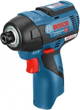 Bosch Professional GDR 12V-110 Solo Makine