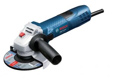 Bosch Professional GWS 7-115 E Avuç Taşlama Makinesi