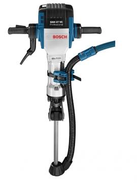 Bosch Professional GSH 27 VC Kırıcı