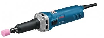 Bosch Professional GGS 28 LCE Kalıpçı Taşlama