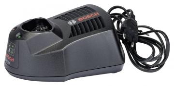 Bosch 10,8 V Li-Ion Şarj Cihazı AL 1130 CV