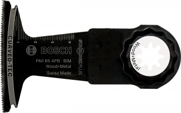 Bosch PAII 65 APB 1\'li S-Plus