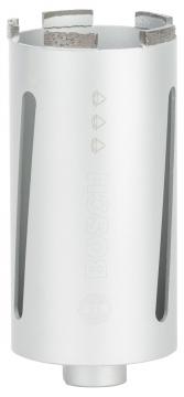 Bosch Kuru Karot Uç 78*150 mm 1/2\'\' Best for