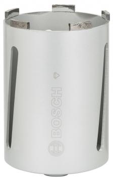 Bosch Kuru Karot Uç 107*150 mm 1/2\'\' Prof.for