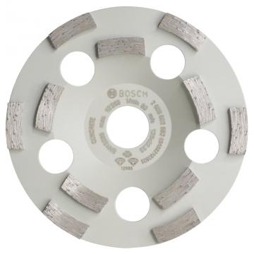 Bosch Çanak Disk Expert for Concrete 125 mm