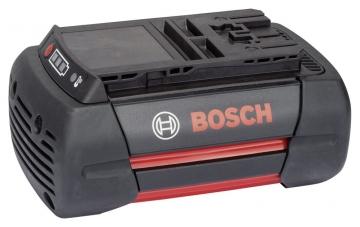 Bosch 36 V 2,6 Ah HD Li-Ion ECP LZA Akü