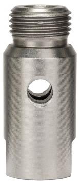 Bosch Karot için adaptör 1/2\'\'20UNF-1/2\'\'BSP