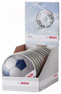 Bosch Best for Universal 900*60 mm