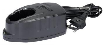 Bosch 7,2-24 V NiCd-NiMH Şarj Cihazı AL 2404