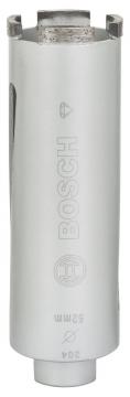 Bosch Kuru Karot Uç 52*150 mm 1/2\'\' Prof.for
