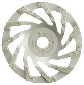Bosch Çanak Disk Best for Concrete 150 mm