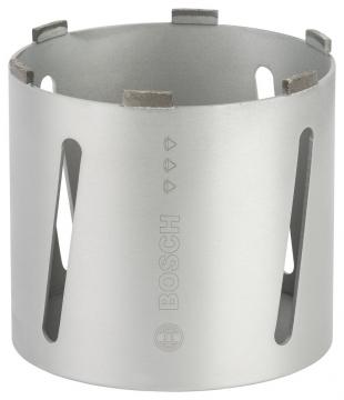 Bosch Kuru Karot Uç 162*150 mm 1/2\'\' Best for