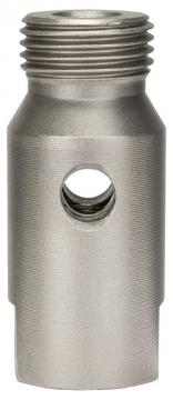 Bosch Karot için adaptör 5/8\'\'x16UNF - 1/2\'\'BSP
