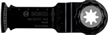 Bosch PAIZ 32 EPC W 1\'li S-Plus