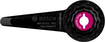 Bosch MAII 32 SLC 1\'li S-Max