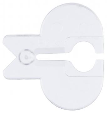 Bosch Dekupaj Makineleri için Talaş siperi