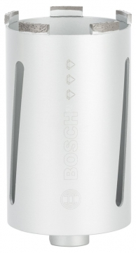 Bosch Kuru Karot Uç 92*150 mm 1/2\'\' Best for