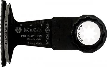 Bosch PAII 65 APB 10\'lu S-Plus