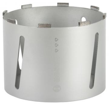 Bosch Kuru Karot Uç 202*150 mm 1/2\'\' Best for
