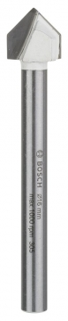 Bosch cyl-9 Seramik 16*90 mm