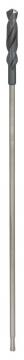 Bosch Kalıp-izolasyon Matkap Uçları 20*600 mm