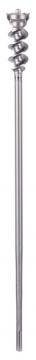 Bosch max-9 BreakThrough 65*1000 mm