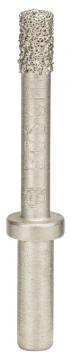 Bosch GTR 30 Elmas Delici 6*35 mm