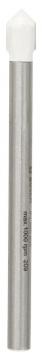 Bosch cyl-9 Seramik 7*80 mm