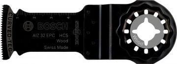 Bosch AIZ 32 EPC W 1\'li