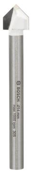 Bosch cyl-9 Seramik 14*90 mm