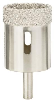Bosch GTR 30 Elmas Delici 30*35 mm