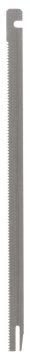 Bosch GSG 300 Prof. 200 mm Bıçak 2\'li