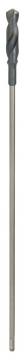 Bosch Kalıp-izolasyon Matkap Uçları 22*600 mm
