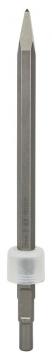 Bosch Sivri Keski 19 mm T.Altıgen Şaft 400 mm