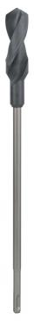 Bosch Kalıp-izolasyon Matkap Uçları 30*400 mm