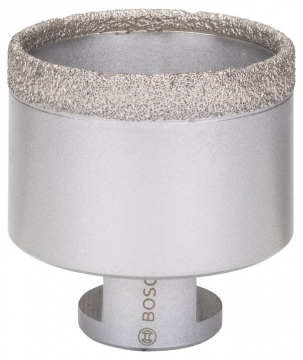 Bosch DrySpeed 60*35 mm