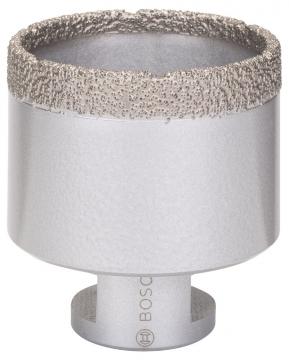 Bosch DrySpeed 57*35 mm